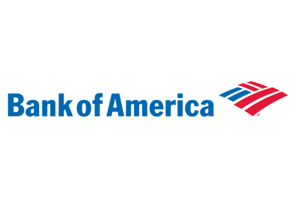 ▷ Bank of America Credit Card → All You Need to Know【SEE